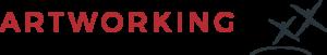 HILPERT GRAFIKDESIGN – Ihr Partner für Print und Internet