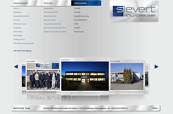 SIEVERT_website600c
