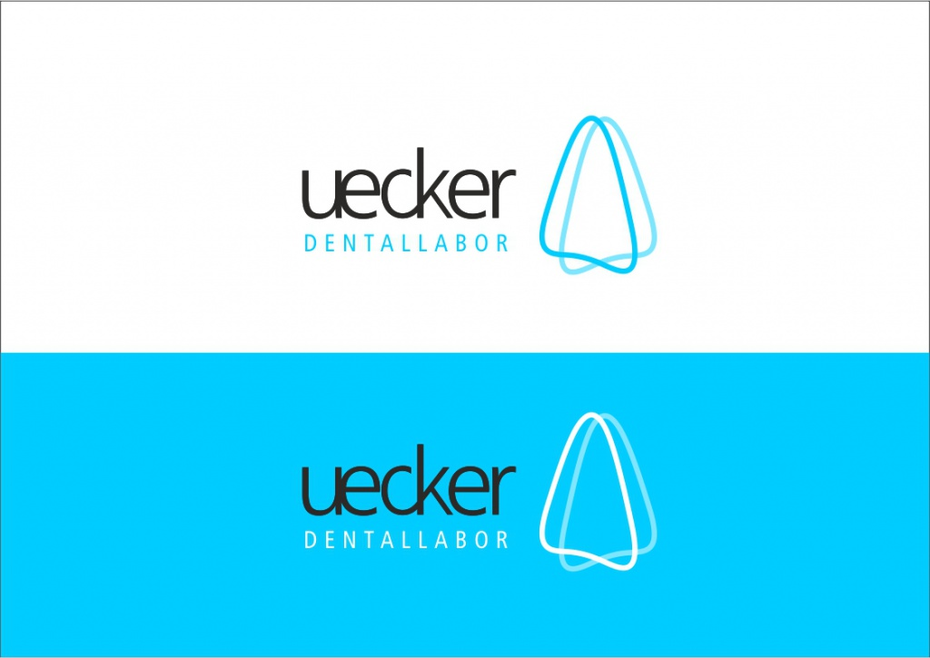 logo_dentallabor _uecker