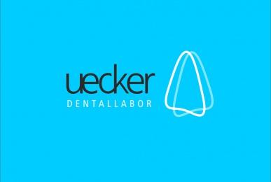 logo_du_blau