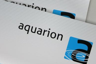 aqurion_pro